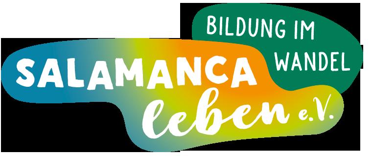 Salamanca leben e.V.